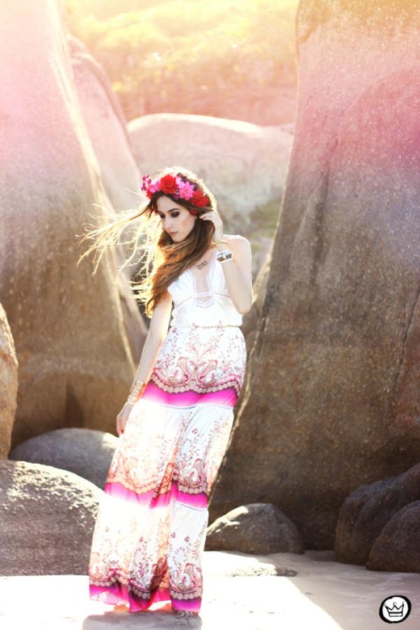 fashion coolture dress jewels