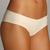 Elita Invisibles Low Rise Hipster Panty 9614 - Elita Panties