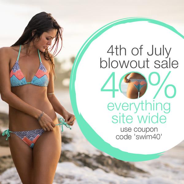 swimwear bikini sale blowout sale bikini swimwear two piece swimwear sale