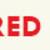 Diane Von Furstenberg, Boots, Bootie, Women | Shipped Free at Zappos