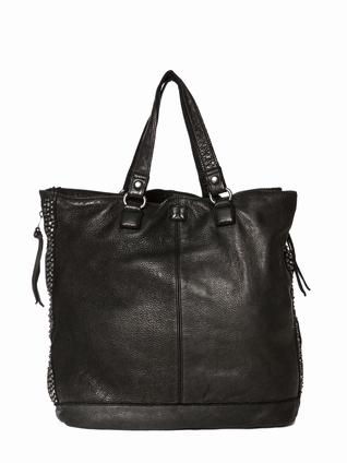 berenice femme mode accessoires sac cuir so cool