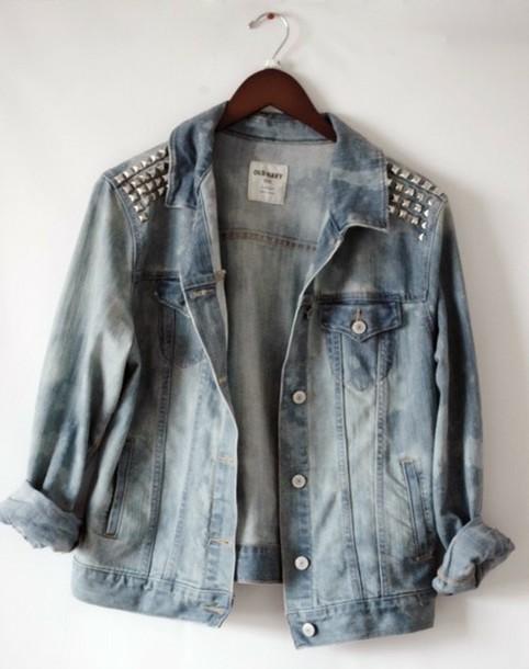 jacket jeans hippie shirt indie grunge hipster swag sweater