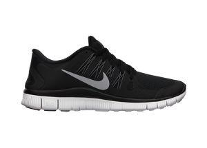Nike Store Poland. Nike Free 5.0 Women's Running Shoe