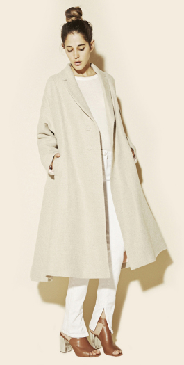 The Reformation :: CLOTHES :: OUTERWEAR :: ETOILE JACKET