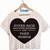 Super Rich Kids Crop Shirt - Fresh-tops.com