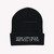 How very rock and roll of you beanie - PREORDER – Infinitee