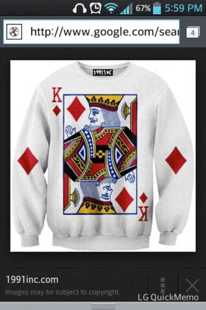 sweater couple sweaters
