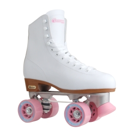 Chicago Girls' Quad Roller Skates - Dick's Sporting Goods