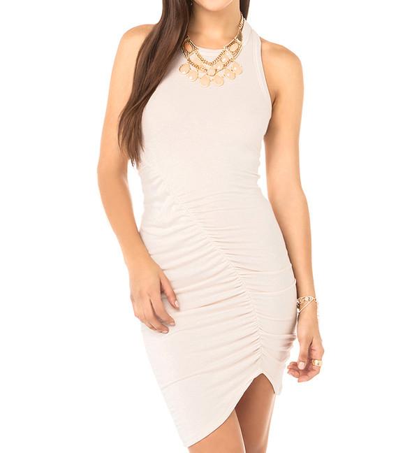 pretty stylemoi bodycon dress amazing dress elegant dress dreamy dress breath taking