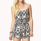 Womens apparel, clothing on sale  | forever 21 -  2053305291