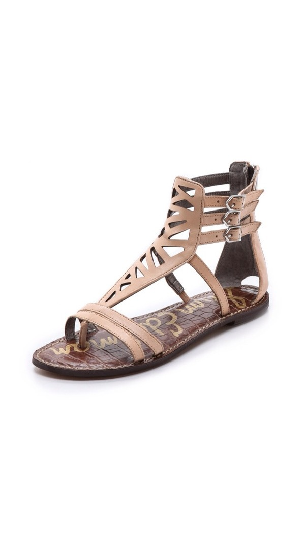 shoes sandals brown shoes brown sandals summer spring