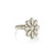 Cece Flower Statement Ring Buy Dresses, Tops, Pants, Denim, Handbags, Shoes and Accessories Online Buy Dresses, Tops, Pants, Denim, Handbags, Shoes and Accessories Online