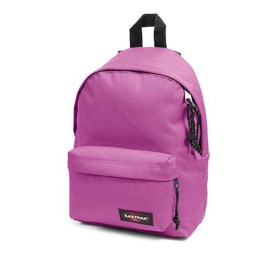 Eastpak Laptop Backpacks: Orbit Punky Pig    Official Online EASTPAK Shop
