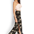 Floral Wide-Leg Pants | FOREVER 21 - 2000107434
