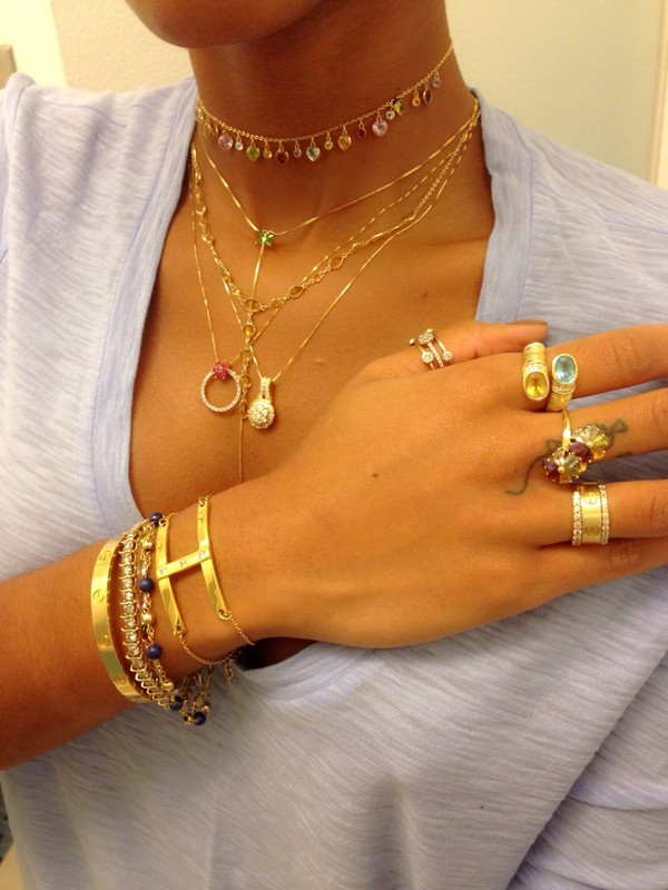 jewels cute gold ring ring jelwery necklace gold jewelry gold necklace gold choker choker necklace layered jewelry bracelets indian jewelery gold