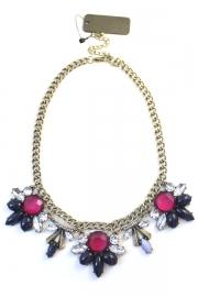 Fashion Necklaces for Women – Oasap Women's Necklaces Store