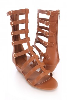 Women's Sandals, Cute Sandals, Cheap Sandal, Gladiator Sandals, Flat Sandal, For Sale
