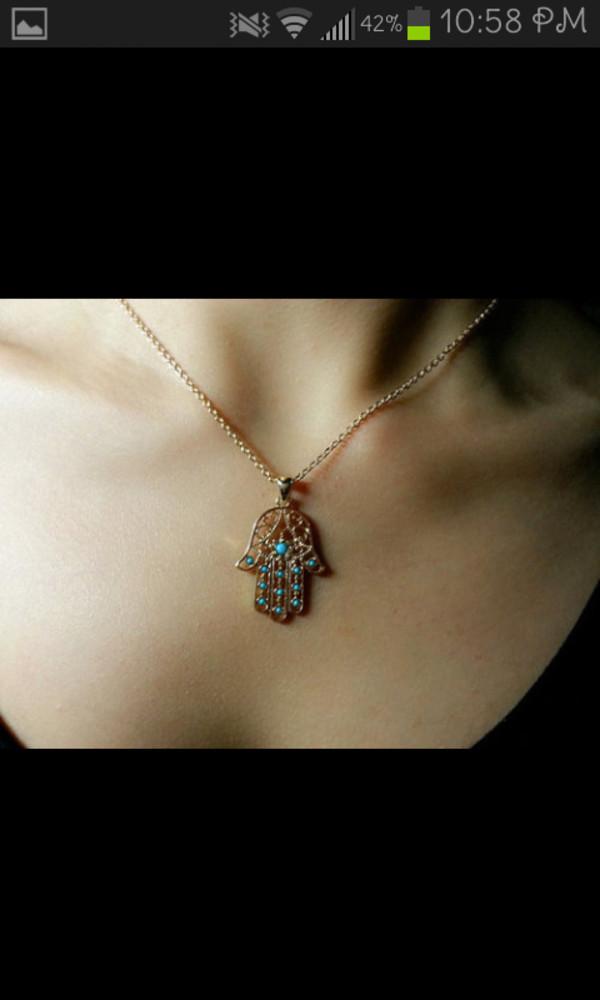 jewels jewelry necklace gold gold jewelry pretty gorgeous