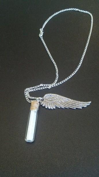 jewels grace angel