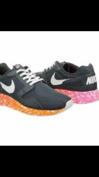 shoes nike running shoes nike shoes