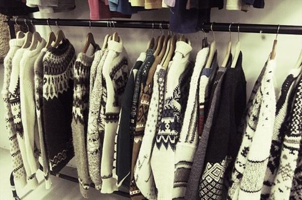 sweater cute sweaters christmas sweater jumper snowflake