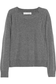 Lucinda wool and cashmere-blend sweater | Kain | THE OUTNET