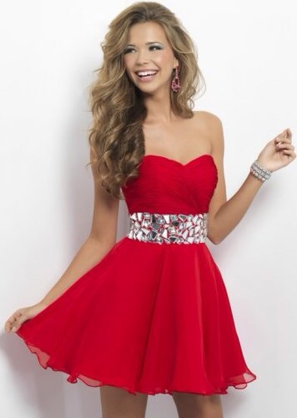 dress short dress red sparkle red dress women dresses prom dress prom dress short ball dress cocktail dress crystal dress homecoming dress red prom dress short red dress girl chic elegant 2014 prom dress cocktail dress prom dress style belt short short party dresses short prom dress sweetheart dress chiffon dress beading prom dress prom dress homecoming dress elegant dress homecoming prom dress soft soft-touch top small jewels jewel in middle strapless black prom dress prom dresses 2015 sparkles. strapless dress party dress