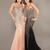 Jovani Goddess Mermaid Prom Dress 6837