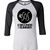 Baseball Ladies Jersey