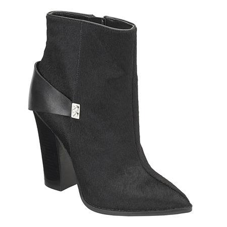 Nine West: Shoes > All Booties > COMETE BOOTIES  - BOOTIES