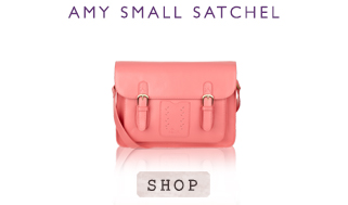 NICA | Official Online Store | Handbags and Accessories