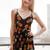 Pineapple Pompoms Playsuit – Shop Fashion Avenue