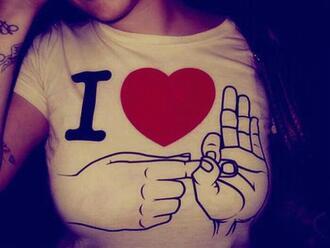 t-shirt hype sex skateboard sk8