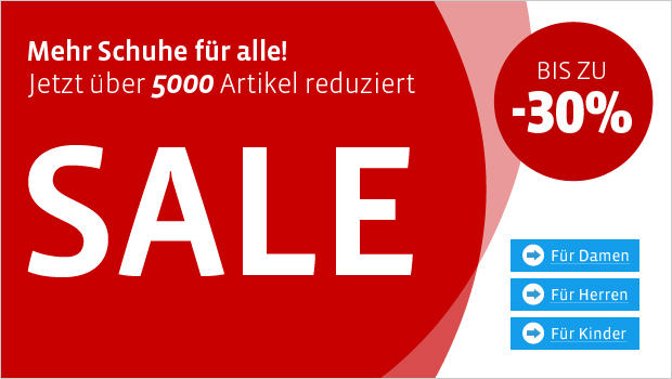 Schuhe zum Verlieben | jetzt online bestellen | mirapodo.de
