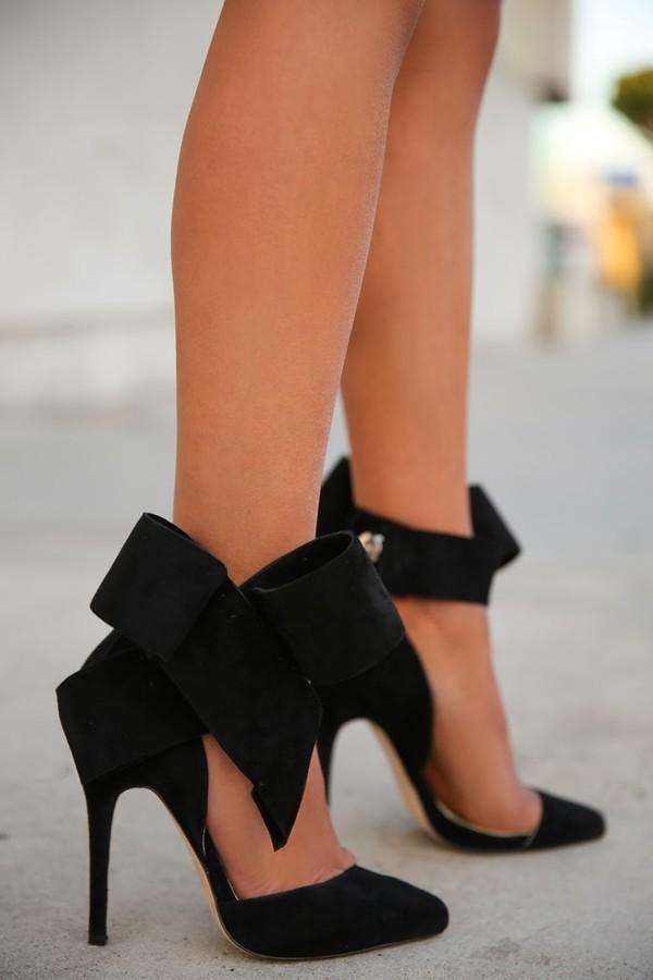 viva luxury shoes bag jewels