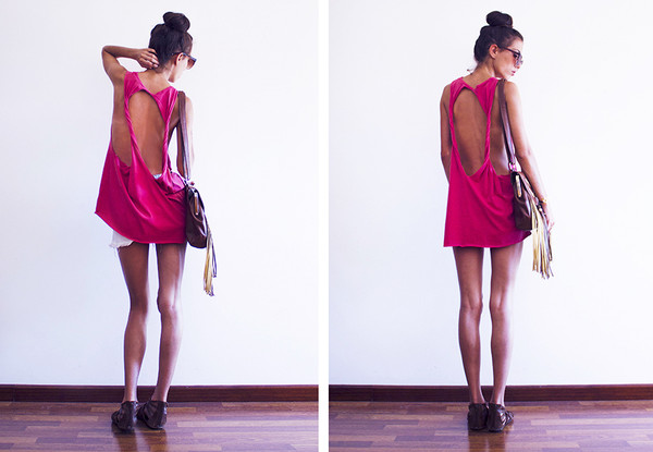 mexiquer t-shirt bag sunglasses shorts jewels shoes