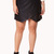 Sleek Asymmetrical Faux Leather Skirt | FOREVER 21 - 2000065905