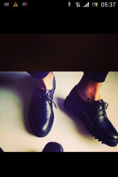 shoes mens shoes