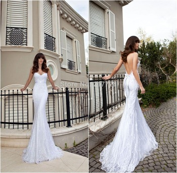 Aliexpress.com : Buy 2014 Sexy Vestidos De Fiesta Sweetheart Neck Crystal Beaded Black Satin Mermaid Long Prom dresses Evening Dress Floor length from Reliable floor advertising suppliers on Suzhou babyonline dress Factory