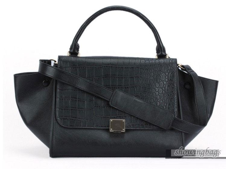 Ua1081 New women's bag shoulder bag bat style handbag Tote Hobo Color matching | eBay