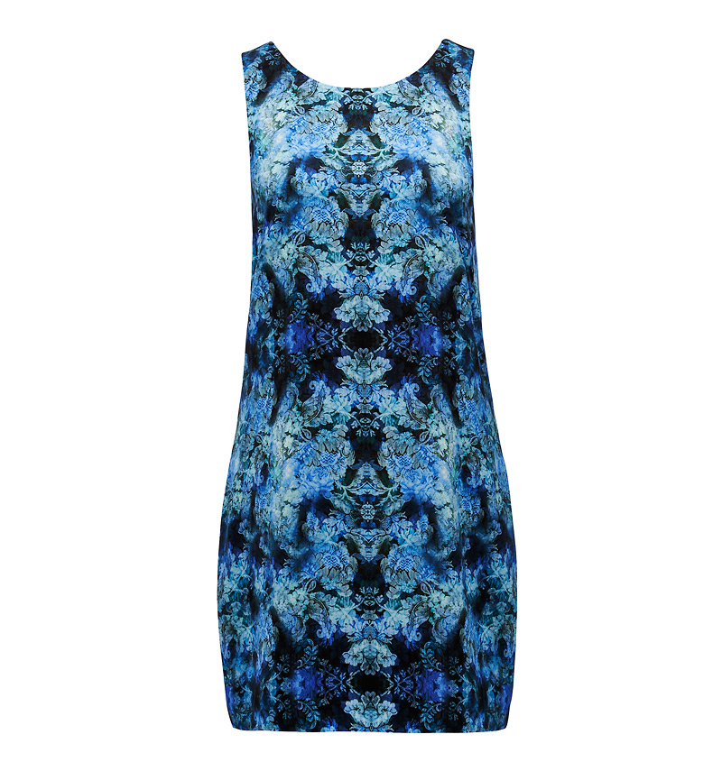 Jennifer printed shift dress Buy Dresses, Tops, Pants, Denim, Handbags, Shoes and Accessories Online Buy Dresses, Tops, Pants, Denim, Handbags, Shoes and Accessories Online