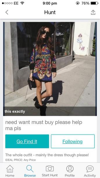 dress help!! me black dress fashion