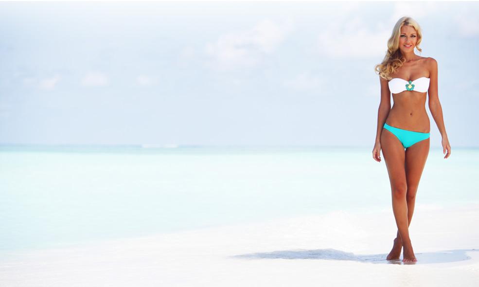 Buy Surf, Brazilian Style, Latin Cut Swimwear Bikinis Online Australia