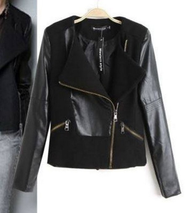 jacket perfecto beautiul black classy wonderful love leather jacket beautiful beautiful jacket sexy sexy jacket swag swag swag winter jacket winter swag winter outfits