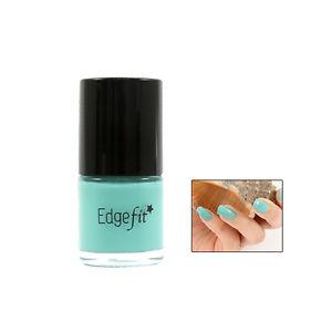 Coreana Edge Fit Star Nail 05 Cool Mint Manicure Nail Polish | eBay
