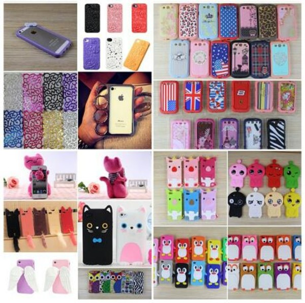 jewels iphone cover cute outfits