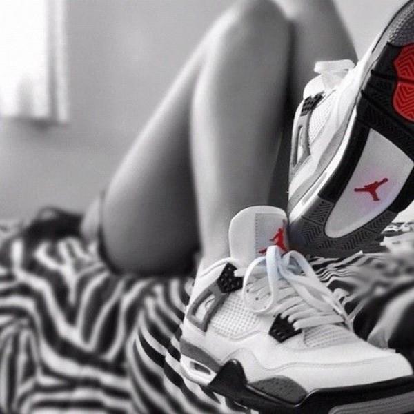 shoes swag jordans