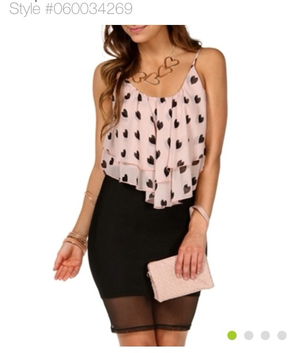 blouse windsor store.com