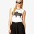 Batman™ Muscle Tee | FOREVER21 - 2049256900