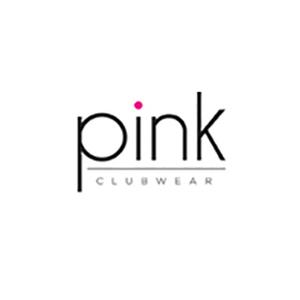 PinkClubwearOfficial